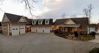 Resort Style Living on Lake Keowee w/ a Must See H...