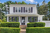 Single Family Home with 2.5 Car Garage as Hobby Me...