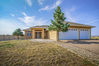 4 bed, 3 bath home on 3.55 acres. 5 car attached g...