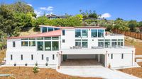 New Construction and a Spectacular 12 Car Garage S...