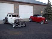 Ultimate Man Cave in Show Low Arizona