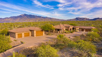 Vail, AZ Property with Garaged Parking for up to 1...