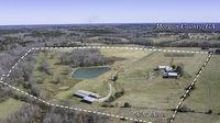 16 Car Spaces Plus in Northeast Georgia  with Cust...