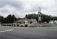 Operating Independent Gas Station for Sale