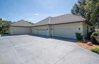 8 Car Garage Estate House for Sale in Florida