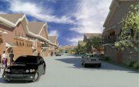 Club Motor Estates, Broadview Heights, Ohio