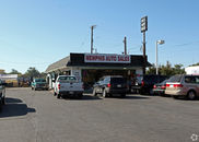 Memphis Area Used-Car and Mechanic Shop Availabili...