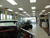 17,539 sf Car, Truck, or Bike Dealership Building ...