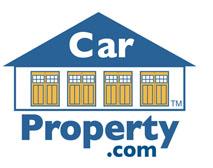 CarProperty.com logo