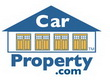 CarProperty.com logo