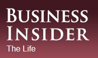 Business Insider The Life