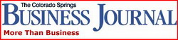 Colorado Springs Business Journal